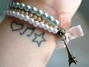 accessories, fashion, fashionista, tattoo