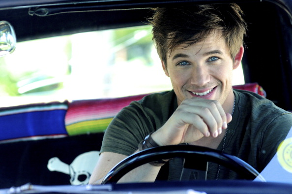 matt lanter wdwmatt lanter gif, matt lanter 2016, matt lanter twitter, matt lanter 90210, matt lanter net worth, matt lanter star crossed, matt lanter wdw, matt lanter gallery, matt lanter clone wars, matt lanter heroes, matt lanter movies, matt lanter star wars, matt lanter liam court, matt lanter vk, matt lanter height weight, matt lanter house, matt lanter csi, matt lanter interview, matt lanter and angela lanter, matt lanter instagram