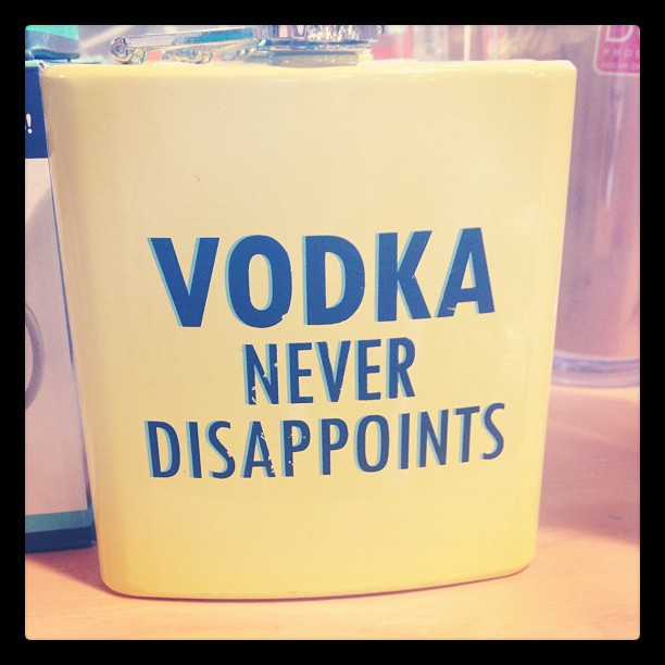 alcohol, disappoint, good times, handbag essential