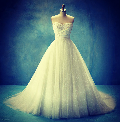 alfred angelo, beautiful, cinderella and cute