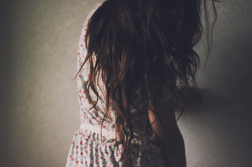 alone, beautiful, cry, depressed, eye, fashiom, friends, girl, hair, happy, hug, indie, lonely, love, nature, nice, old, photography, sad, sadness, smile, sunlight, tear, text, vintage, women