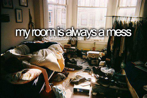 always, fashion, jeans, me, mess, mode, my, room, shoes, style, you