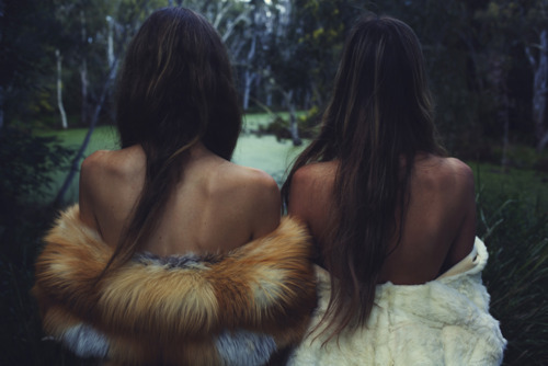 amazing, awesome, back, beautiful, clothes, fashion, friends, girls, hair, photography, skinny
