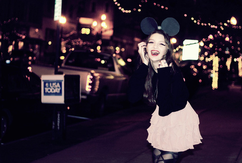 amazing, awesome, cartoon, clothes, cute, dress, dresses, fashion, fun, funny, girl, girls, laugh, light, lights, lol, love, lovely, minnie, mouse, nice, outfit, outfits, people, smile, smiles, streest, usa