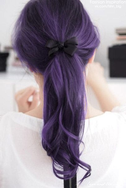 amazing, beautiful, beauty, collor hair