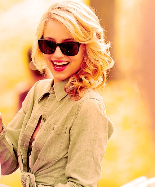 amazing, beautiful, cute, dianna agron, fashion, glasses