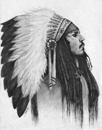 american indian, art, head dress, tribal