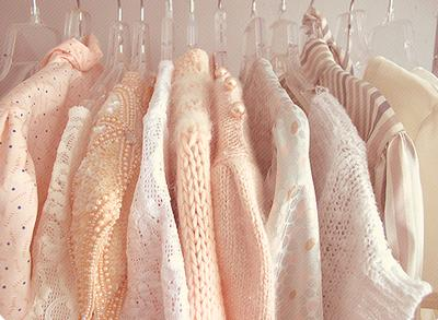 armario, closet, clothes, cute