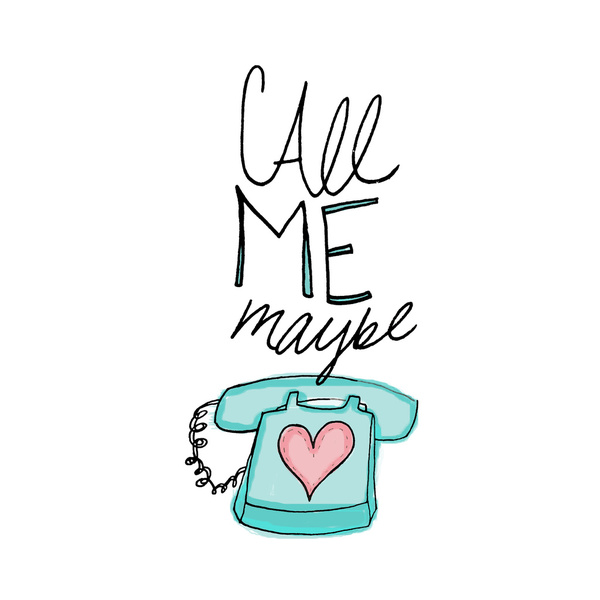 art, beautiful, beauty, call me maybe, carly rae jepson, classy, cool, cute, fashion, fun, girl, girl stuff, girly, glam, heart, illustration, just lovely, love, love it, mode, music, outfit, perfect, pretty, song, style, telephone, woman