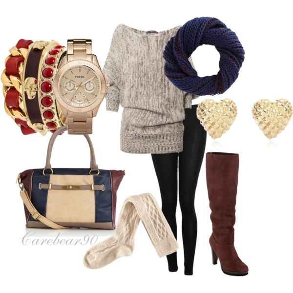 autumn, fall, fashion, outfit