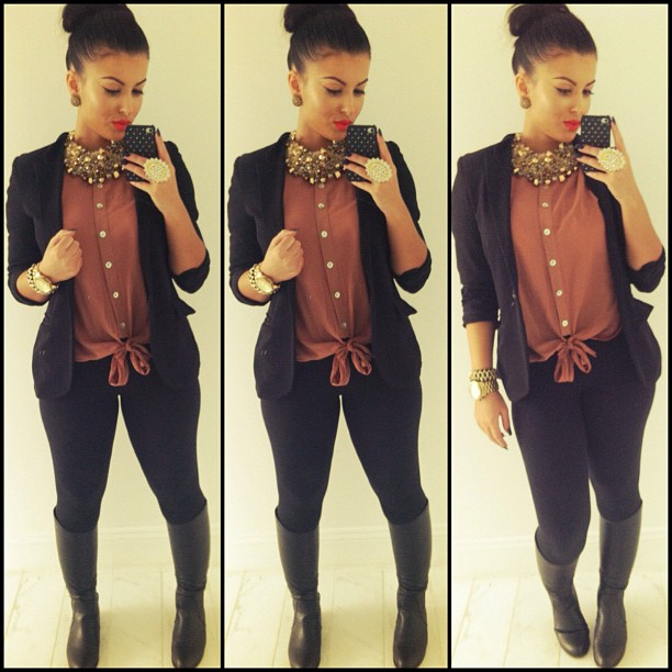 awesome, clothes, clothing, cute