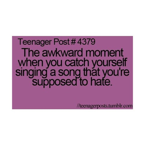 awesome, right lol, sayings, teenager, teenager post, teenagers quotes, tumblr, words