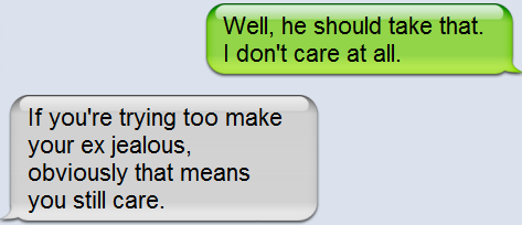 awkward, boy quotes, colors, cute, facebook, fashion, gadgets, girl quotes, haha, happy, humor, humour, laugh, lol, love, moment, positive, quotes, rants, sad, texts, trending, tumblr, typo, word