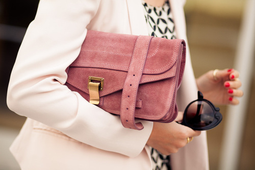 bag, blazer, cute, fashion
