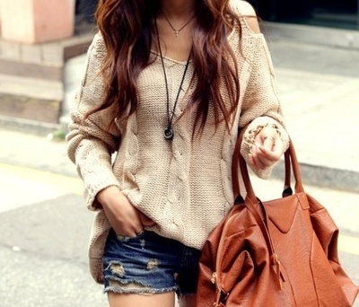 bag, cute, fashion, jeans