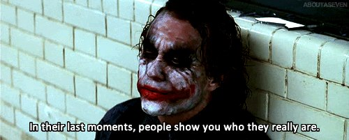 Quotes From Batman Movies Favorite Movie/tv Quotes