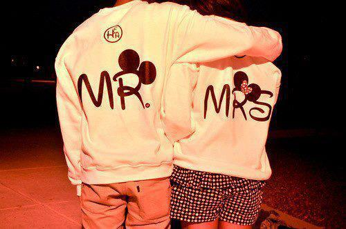 beautiful, beauty, boy, boyfriend, classy, clothes, couple, disney, feeling, girl, girl stuff, girly, heart, just lovely, love, love it, love quotes, mr, mrs, only, perfect, pretty, romantic, romantic details, sweater, woman, you