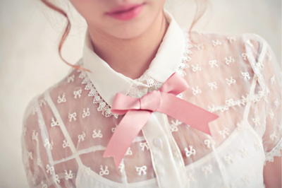 beautiful, beauty, collar, fashion, kfashion, korean, nice, sexy, shirts, shoes, uljjang, ullzang, ulzzang