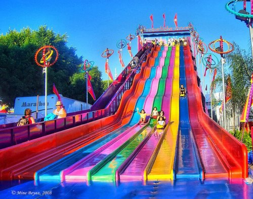 beautiful, birds, bright, carnival, clolrsofthereainbow, cool, cute, drop, fall, friends, fun, ides, nature, neon, ourtfit, photography, pretty, rainbow, slide, spring, summer, thrill, water, waterparkpeace, winter