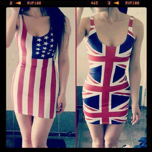 beautiful, british, dress, uk