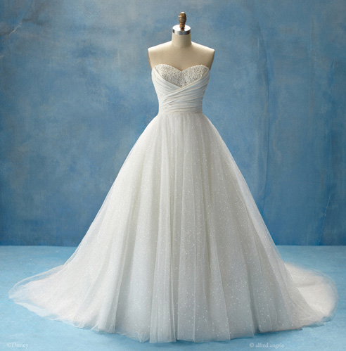 beautiful, dress, fashion, wedding, white