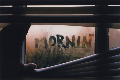 beautiful, indie, morning, persiennes, photography, random, tumblr, vintage, window