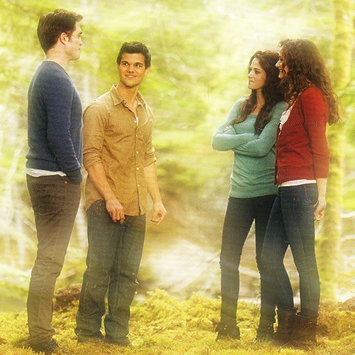 the gallery for gt breaking dawn part 2 jacob and