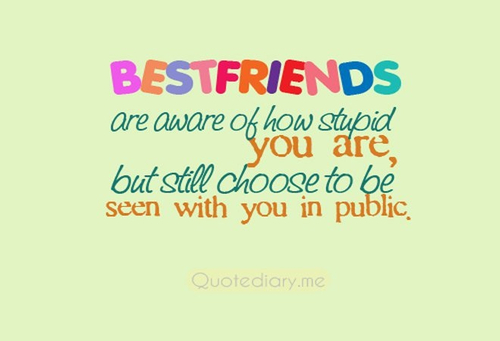 Friendship Quotes For Kindergarten : Famous kindergarten quotes quotesgram