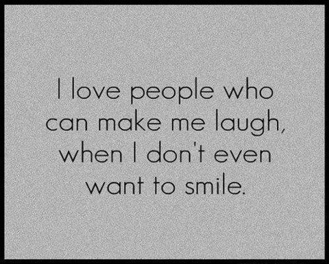 best friend laugh people quote image on com