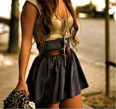 beutiful, cute, fashion, girl, moda