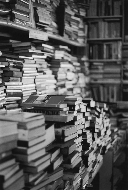 black and white, book, books, fotos, love, photography, wishlist