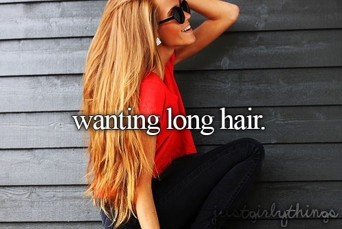 black, blond, blonde, fashion, girl, girly, hair, jeans, just girly things, long, long hair, mode, red, style, sunglasses, wanting