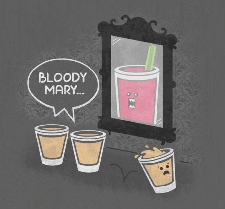 The Best of Sick Jokes Max (ed.) Rezwin Books