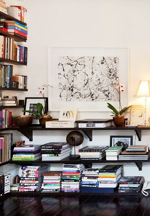 book, books, design, home, house, interior, interior design, interiors, lamp, perfect, photography, picture