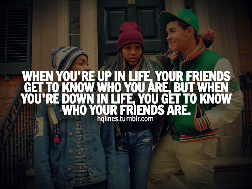 boy, boys, friends, girl, hqlines, quotes, sayings