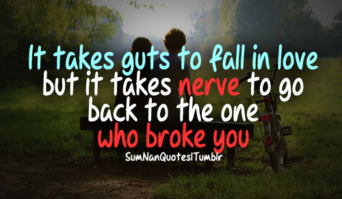 alone, bicycle, boy, broken heart, couple, girl, hurt, love, pain, quotes, sad, sumnanquotes