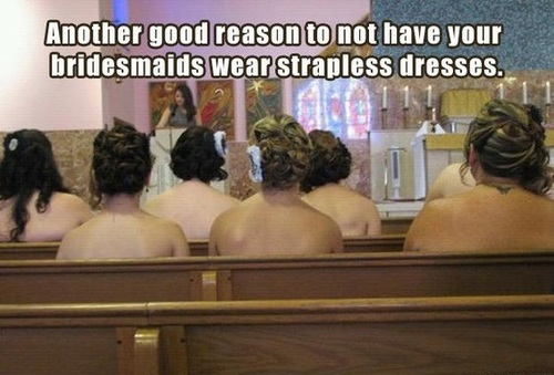bridesmaids, wedding, marriage, funny, lol