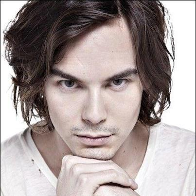 caleb, caleb rivers, pll and pretty little liars