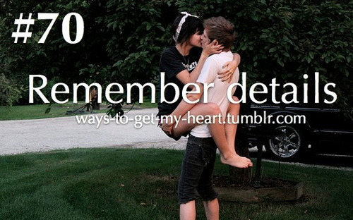car, couple, cute, grass, happy, hug, kiss, love, remember details, smile, text, waystogetmyheart