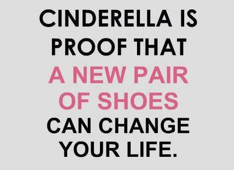 cinderella, girl, love and pink
