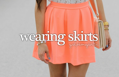 Cute Girly Clothes Tumblr Quotes