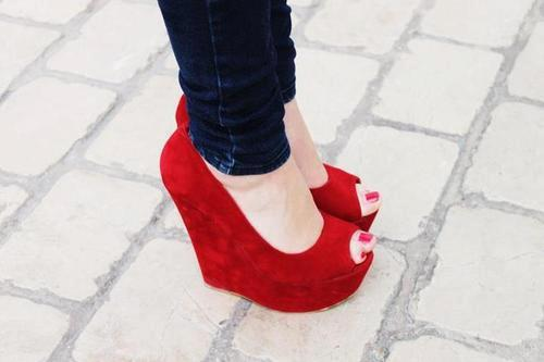 clothes, cute, fashion, shoes, style
