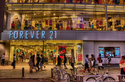 Forever-21-store-at-Pacific-Mall-New-Delhi-1.jpg