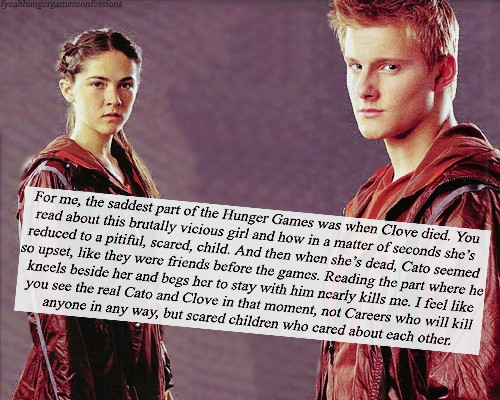 clove, alexander ludwig, cato, isabelle fuhrman - image #623351 on ...