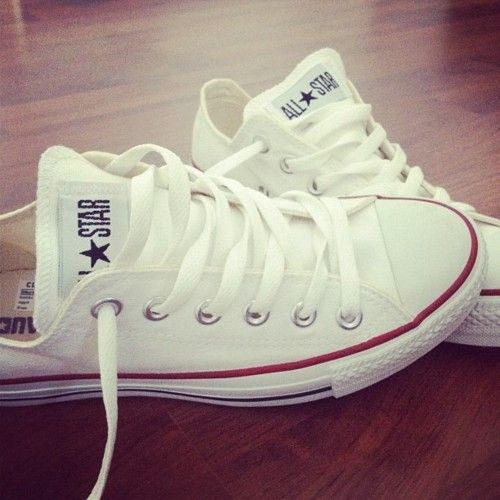 converse-fashion-instagram-photography-F