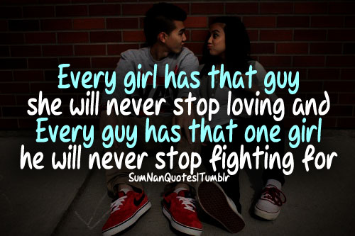 funny relationship quotes about fighting for love