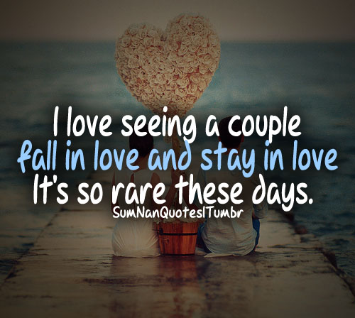 View Images Couple Cute Love Sign ...