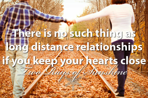 long distance relationship quotes 2013 corvette