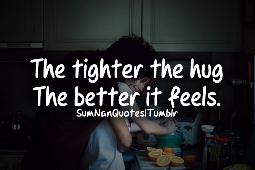 Images Of Love Couples Hugging With Quotes American Go Association
