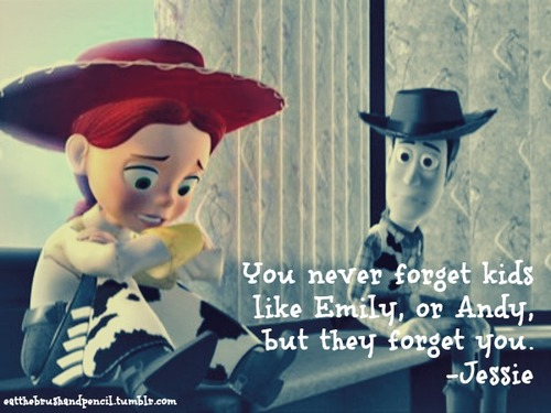Jessie From Toy Story Quotes Jessie Toy Story Quotes Quotesgram